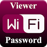 Wifi Password Viewer - Share Wifi Password 1.0.0.47