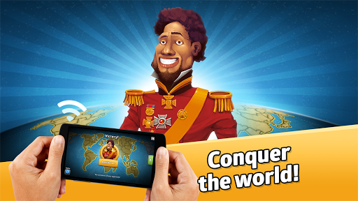 dominations how to change google play users