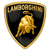 Lamborghini LP580-2 TrackDrive (Unreleased)