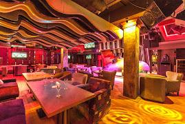 Ресторан МимоНот