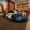 Need For Drift 3D