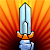 Good Knight Story file APK Free for PC, smart TV Download