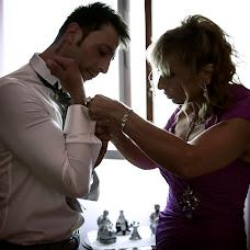 Wedding photographer silvia cardia (silviacardia). Photo of 26.08.2014