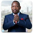 Mike Sonko Rescue Loans App file APK for Gaming PC/PS3/PS4 Smart TV