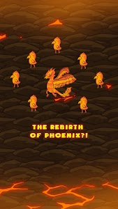 The Phoenix Evolution screenshot 4