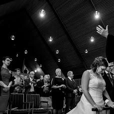 Huwelijksfotograaf Els Korsten (korsten). Foto van 21.10.2018