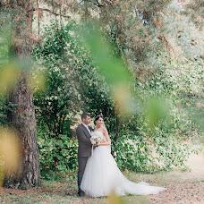 Wedding photographer Maksim Kovalev (potracheno). Photo of 07.12.2015