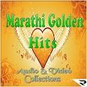 Marathi Golden Hit Songs icon