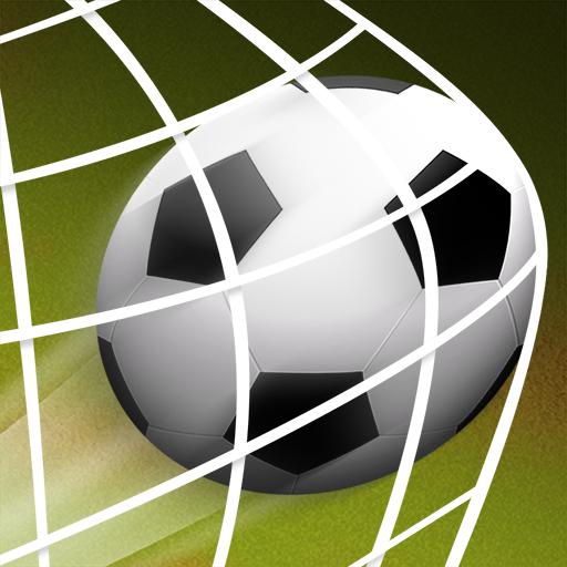 Soccer League Major Tournament