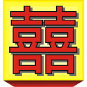Wheebee Chinese Dictionary icon
