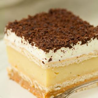 3bit Cake