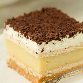 3bit Cake.