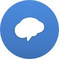 Remind: Simple Classroom Communication APK