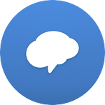 Remind: Simple Classroom Communication Icon