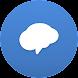 Remind: School Communication - 教育アプリ