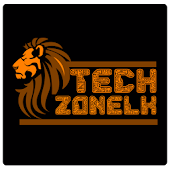 TechZoneLK