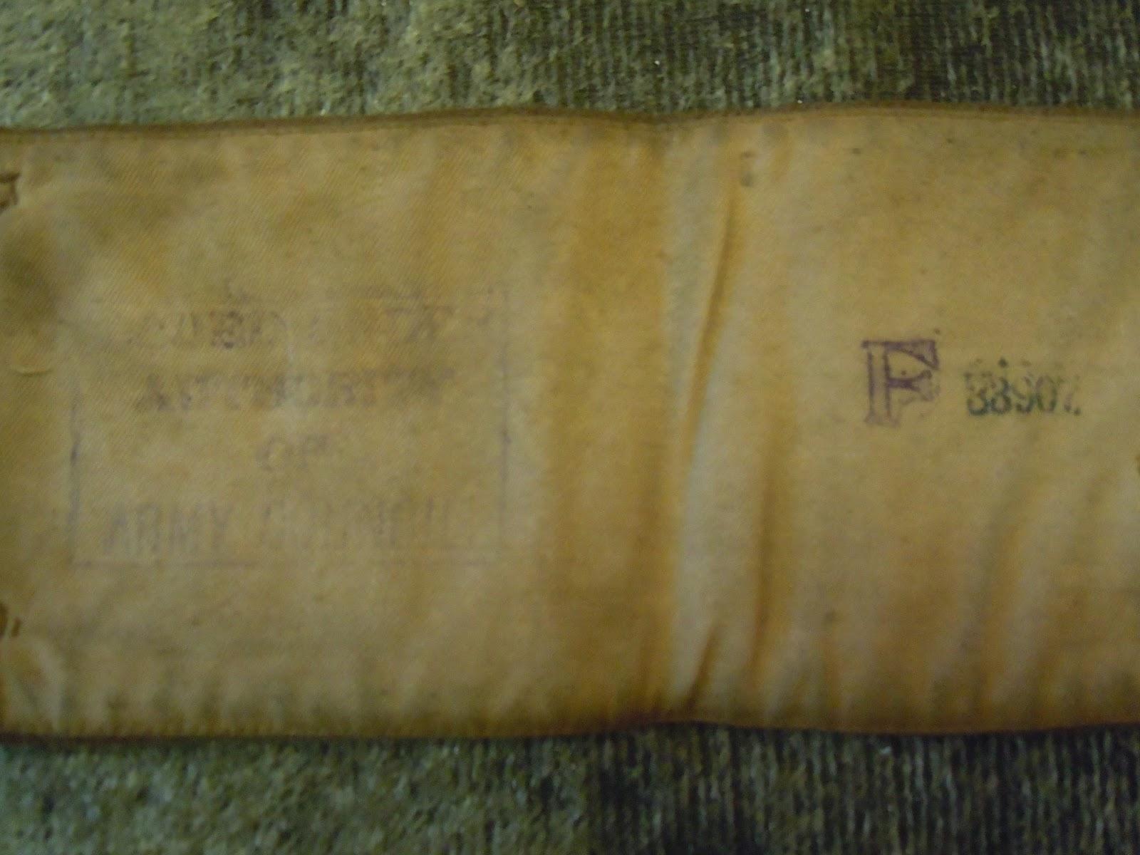 derby scheme armband 003.JPG