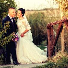Wedding photographer Sergiu Verescu (verescu). Photo of 02.10.2017