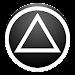 AA Speakers (Alcoholics) icon