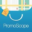 PromoScope icon