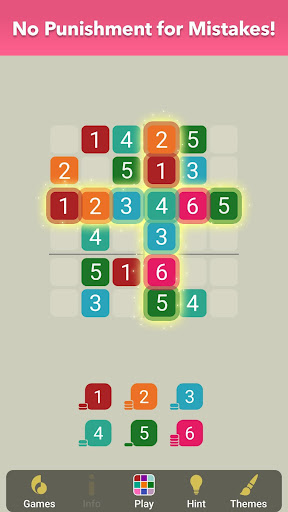 Sudoku Simple  screenshots 4