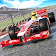Formula Race Drifting Chase Driving APK