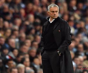 """Mourinho weet in welke competitie hij aan de slag wil: """"Dat zou een fantastische ervaring zijn"""""""