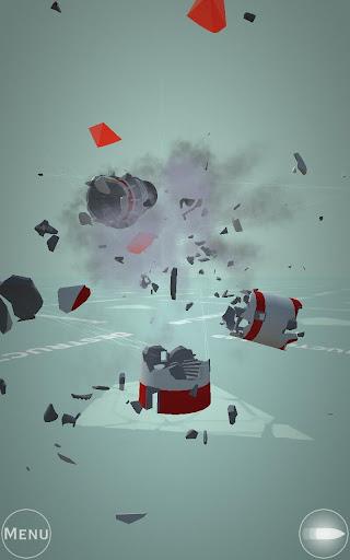 Destruction Lab 1.032 screenshots 7