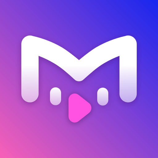 MuMu: Popular random chat with new people - Apps on Google Play