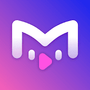 App MuMu: Popular random chat with new people APK for Windows Phone