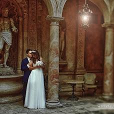 Wedding photographer Sergey Borisov (wedfo). Photo of 26.11.2015