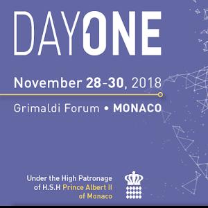 Day One Monaco