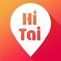 하이타이 - 최저가 마사지, 타이마사지, 데이트장소, 무료쿠폰 icon