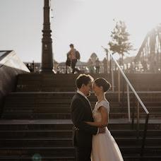 Esküvői fotós Zsanett Séllei (selleizsanett). Készítés ideje: 03.11.2019