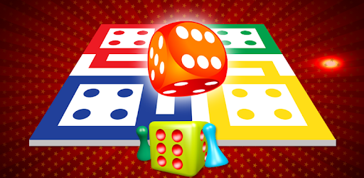 Ludo : The Dice Game game (apk) free download for Android/PC/Windows screenshot