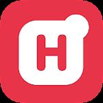 Hooks - Alerts for Everything v1.1.1