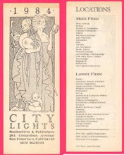 Photo: City Lights (1)