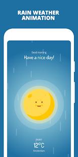 App Wakey Alarm Clock APK for Windows Phone
