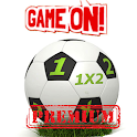 Tipster Academy Pro icon