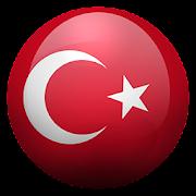 Turkey News   Turkey News Channels