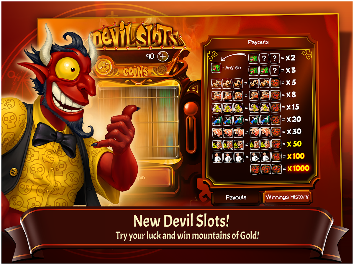 doodle devil blitz android apps on google play