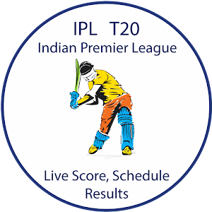 Indian Premier League: A Controversially Successful Sporting Event