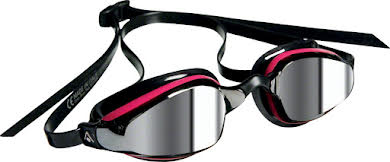 Michael Phelps K-180 Goggles with Mirror Lens alternate image 0