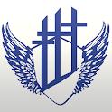 St. Michael - Wauchula, FL icon