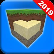 Exploration Pro 2019 icon