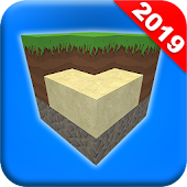 Exploration Pro 2019 Icon