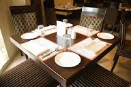 Samudra Restaurant N Bar photo 53