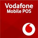Vodafone Mobile POS icon