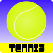 Tennis Scores and Results