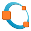 GNURoot Octave icon